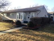 4825 Lutz Drive Warren MI, 48092