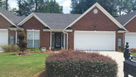 1225 Carriage Drive Aiken SC, 29803