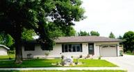 808 E 12th Mitchell SD, 57301