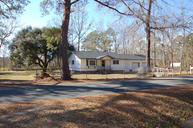 5453 Prices Bridge Lane Walterboro SC, 29488