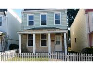 207 Welford Street Richmond VA, 23222