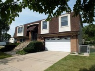 1800 West Catalpa Lane Mount Prospect IL, 60056