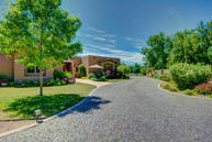 1004 Acequia Trail Nw Albuquerque NM, 87107