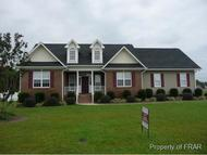 Address Not Disclosed Wade NC, 28395