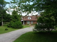 22426 Walnut Grove Road Creal Springs IL, 62922
