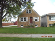 1816 North 35th Avenue Stone Park IL, 60165