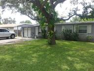 4731 80th Terrace N Pinellas Park FL, 33781