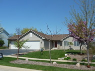 4616 Lindbloom Ln Cherry Valley IL, 61016