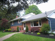 15 Wonderland Dr East Fishkill NY, 12533