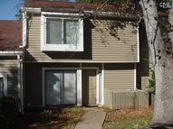 214 Mariners Row Columbia SC, 29212
