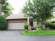 2132 31st Ave Rock Island IL, 61201