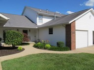 1010 Mulligan Place Mount Vernon IL, 62864