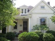256 Bell Place Lexington KY, 40508