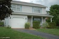 1581 Harrier Lane Culpeper VA, 22701