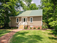 124 Salmon Creek Lane Merry Hill NC, 27957