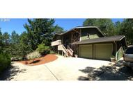 174 Wild Fern Dr Winchester OR, 97495
