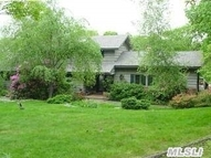 11 Trescott Path Fort Salonga NY, 11768