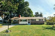 17737 Timberlane Hagerstown MD, 21740
