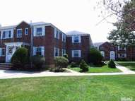 260-46b Langston Ave Glen Oaks NY, 11004