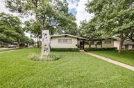 10866 Colbert Way Dallas TX, 75218