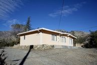 9752 Little Gray Fox Ln Weldon CA, 93283