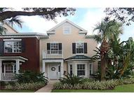 8517 Waterwillow Place Orlando FL, 32827