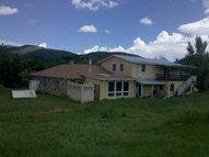26762 Us Highway 70 Ruidoso Downs NM, 88346