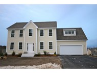 32 Diamondback Ave Nashua NH, 03062