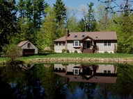 354 Truesdale Hill Rd Lake George NY, 12845