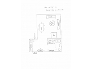 302 96th St #1d Brooklyn NY, 11209