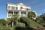 704 Lands Pointe Blair Pointe Morehead City NC, 28557