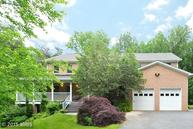 14611 Old Baltimore Road West Boyds MD, 20841