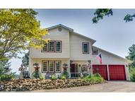 10448 S Rosewood Way Molalla OR, 97038