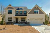311 West Goldeneye Lane Lot # 18 Sneads Ferry NC, 28460