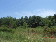 Twin Pines Ln Howe OK, 74940