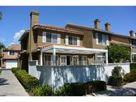 26931 Begonia Place Mission Viejo CA, 92692