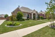 2452 Lady Of The Lake Boulevard Lewisville TX, 75056