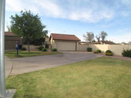 2266 E Fairview Circle Mesa AZ, 85204