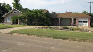 213 West 2nd Mclean TX, 79057