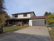 46 Heather Court Geneseo IL, 61254