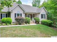 42 Woodlawn Dr Palmyra VA, 22963