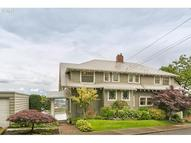 1465 Sw Cardinell Dr Portland OR, 97201