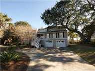 20 Dune Ridge Ln Isle Of Palms SC, 29451