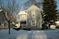 116 South Maple St Sturgis MI, 49091