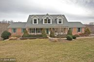 1326 Bernoudy Road White Hall MD, 21161