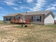 69300 East Evans Place Byers CO, 80103