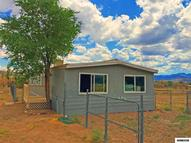 5265 Meadow Lane Stagecoach NV, 89429