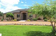 2179 W Paso Fino Way Camp Verde AZ, 86322
