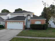 33 Ruby Circle Mary Esther FL, 32569