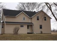 8356 County Rd W Greenleaf WI, 54126
